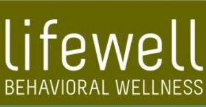 Lifewell_Behavioral_Wellness_1313079