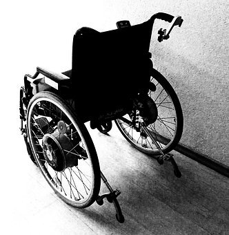 Applying for Disability Claims - Disability Help Group Arizona